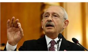 Kılıçdaroğlu'ndan muhalif gazetelere uygulanan ambargoya tepki: Bu gazeteleri destekleyeceğiz