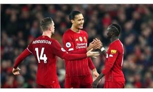 PremIer Lig Seyir Defteri: Liverpool FC; şimdi her şey yeniden