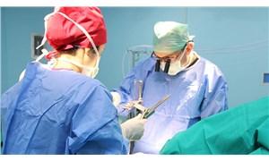 Sağlık Bakanlığı'ndan kullanımı durdurulan anestezi ilacına ilişkin açıklama