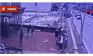 5 Ocak'tan bu yana kayıp olan Gülistan Doku'nun son görüntüleri ortaya çıktı