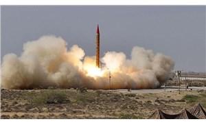 ABD, Güney Kore ve Çin'den 'nükleer' zirvesi