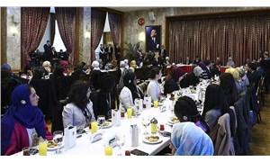AKP teklifte ısrarcı: Şeriatın ön yoklaması