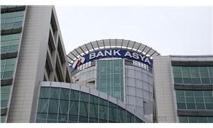 Bank Asya batığı kamuya kaldı