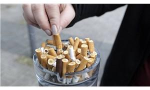 En çok sigara tüketen ülke Bulgaristan