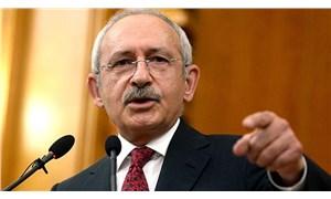 Kılıçdaroğlu: Dış politikamızı Putin belirliyor