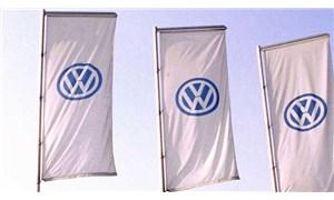Manisa Valiliği'nden 'Volkswagen vaadi' uyarısı