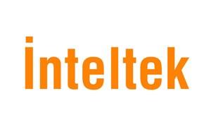 Turkcell İnteltek'i satıyor