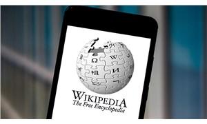 Wikipedia'nın avukatı Gürkaynak: AYM'ye gitmeme gerek kalmamalıydı