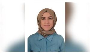 Arkeolog Merve Kaçmış mobbing sonucu intihar etti iddiası