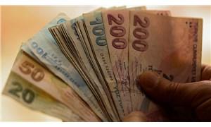 Bankalardaki 'batık kredi' endişesi: 2020'de yüzde 7-8'e yükselmesi öngörülüyor