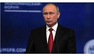 Duma, Putin'in önerdiği başbakan adayını onayladı