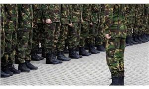 Hakkari'de 2 asker hayatını kaybetti, 2 asker yaralı