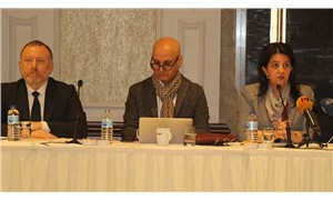 HDP'de kongre öncesi tartışmalar sürüyor: 31 Mart seçim siyasetine devam