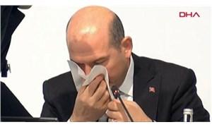 İçişleri Bakanı Soylu ameliyat oldu