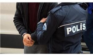 İşkenceci gasp çetesine operasyon: 20 gözaltı