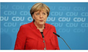 Merkel'den Hafter açıklaması