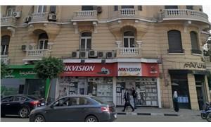 Mısır'dan gözaltına alınan AA muhabirleriyle ilgili açıklama