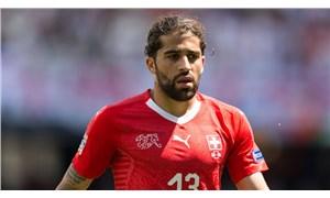 PSV'nin teklifini reddetti: Ricardo Rodriguez'in tercihi Fenerbahçe