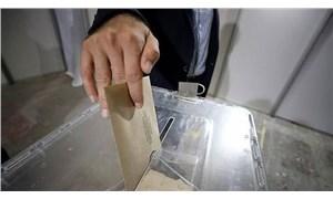 Seçime 3 yıl varken Ankara'da hazırlık: Öğretmenlere belge imzalatılmış!