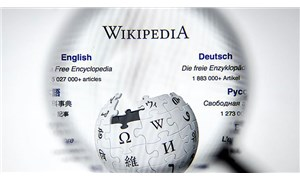 Wikipedia trafiği yasaktan nasıl etkilendi?