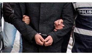 5 ilde 'sahte engelli raporu' operasyonu: 67 gözaltı