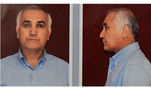 Adil Öksüz'ün ByLock yazışmaları ortaya çıktı: Gülen ile 'darbe' iması
