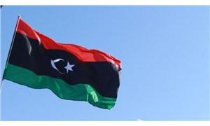 Berlin'deki Libya Konferansı için 6 sayfalık taslak metin hazırlandı