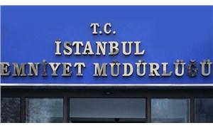 Emniyet Genel Müdürlüğü İstihbarat Dairesi Başkanlığı'nın statüsü yükseltildi