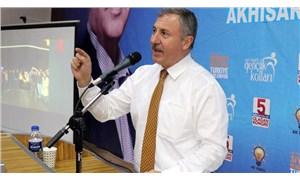 Eski AKP'li Özdağ'dan erken seçim iddiası