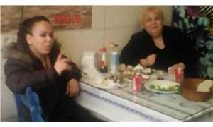 Fatih'te yaşamına son veren 4 kardeşin elektriğini kesen şirkete ceza