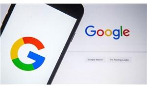 Google'ın sahibi trilyonerler kulübüne katıldı