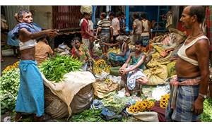 Hindistan'la Keşmir krizi sürüyor