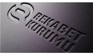 Rekabet Kurumu'ndan kargo firmalarına ceza