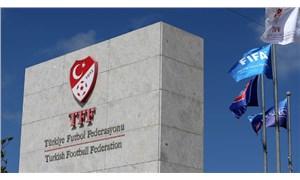 Süper Lig'den 4 takım PFDK'ye sevk edildi