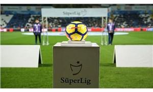 Süper Lig heyecanı 18 günlük aranın ardından bu akşam başlıyor