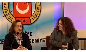 TGC Kültür Sanat Söyleşileri edebiyat ile sürüyor