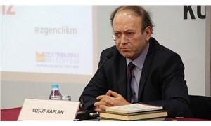 Yeni Şafak yazarı Kaplan'dan Milli Eğitim Bakanına: Geri zekalı