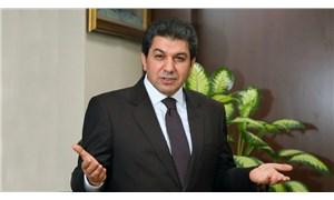 Cemevi önergesini reddeden AKP'li Göksu, seçim öncesi cemevi vaadi vermiş!