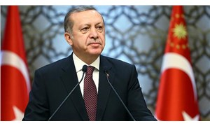 Erdoğan: Libya'nın güvenlik güçlerini eğiteceğiz