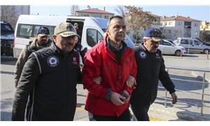 """İyidil, MİT'in """"FETÖ'cü"""" raporundan sonra YAŞ kararıyla atanmış"""