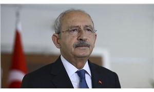 Kılıçdaroğlu: Yapmamız gereken öğretmenlere 3600 ek gösterge vermektir