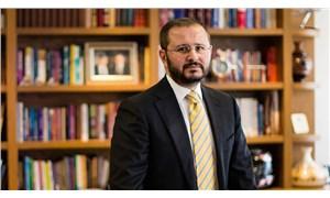 AA Genel Müdürü: Mısır'da gözaltına alınan çalışanlarımız serbest bırakıldı