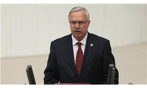 'AKP'li vekili kumar oynarken görüntüleyen Yeni Akit muhabirine saldırı' iddiası