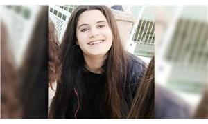 Lise öğrencisi Sinem on bir gündür kayıp