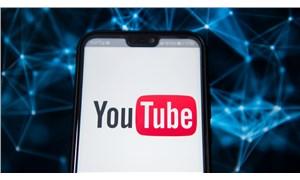 YouTube'a yeni özellik: Profil kartları
