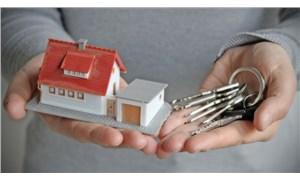 'Bekara ev yok' diyen ev sahibi ve emlakçıya para cezası