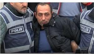 Ceren Özdemir'in katiline ağırlaştırılmış müebbet hapis cezası