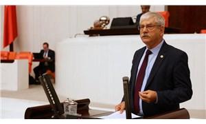 CHP'li Beko: Taşeron sistemi yasaklansın