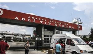 Emniyet'in ardından Adli Tıp'ta da cemaat örgütlenmesi iddiası