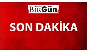 Fethullah Gülen'e en yakın isimlerden Yusuf Bekmezci, İzmir'de yakalandı